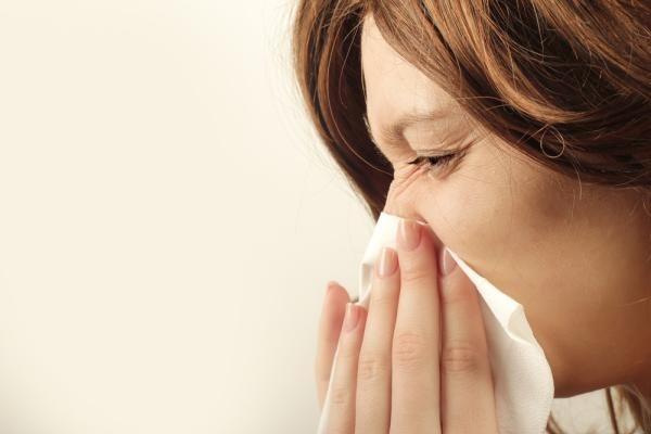 O inverno chegando: Redobre os cuidados com a saúde!